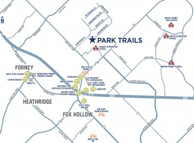 Park-Trails-Neighborhood-Map-3