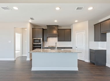 3205 Woodland - Kitchen (2)