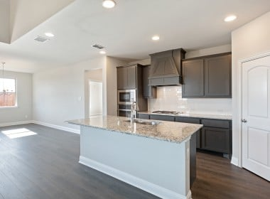 3205 Woodland - Kitchen (3)