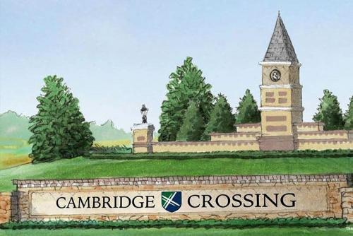 Cambridge-Crossing-4